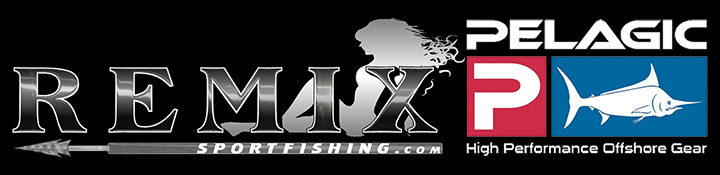 Remix Sportfishing